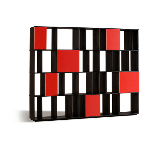 codex art by piero lissoni