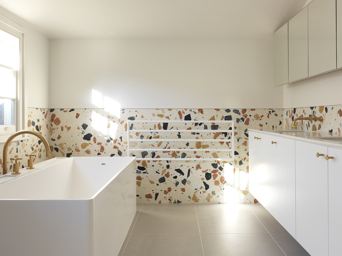 bathroom-using-marmoreal-tile-by-max-lamb