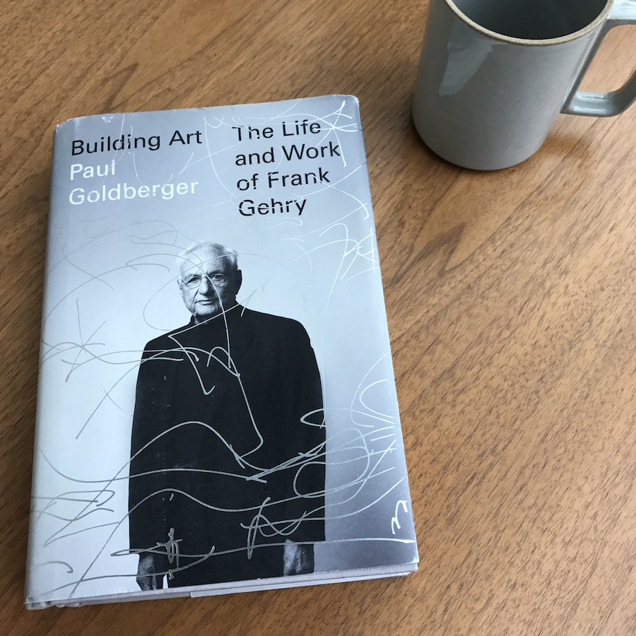 building-art-the-life-and-work-of-frank-gehry