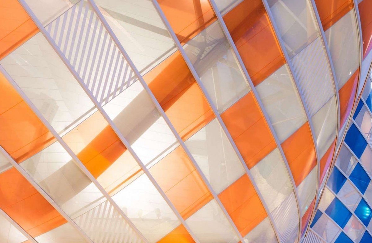 gehry-buren-orange-blue